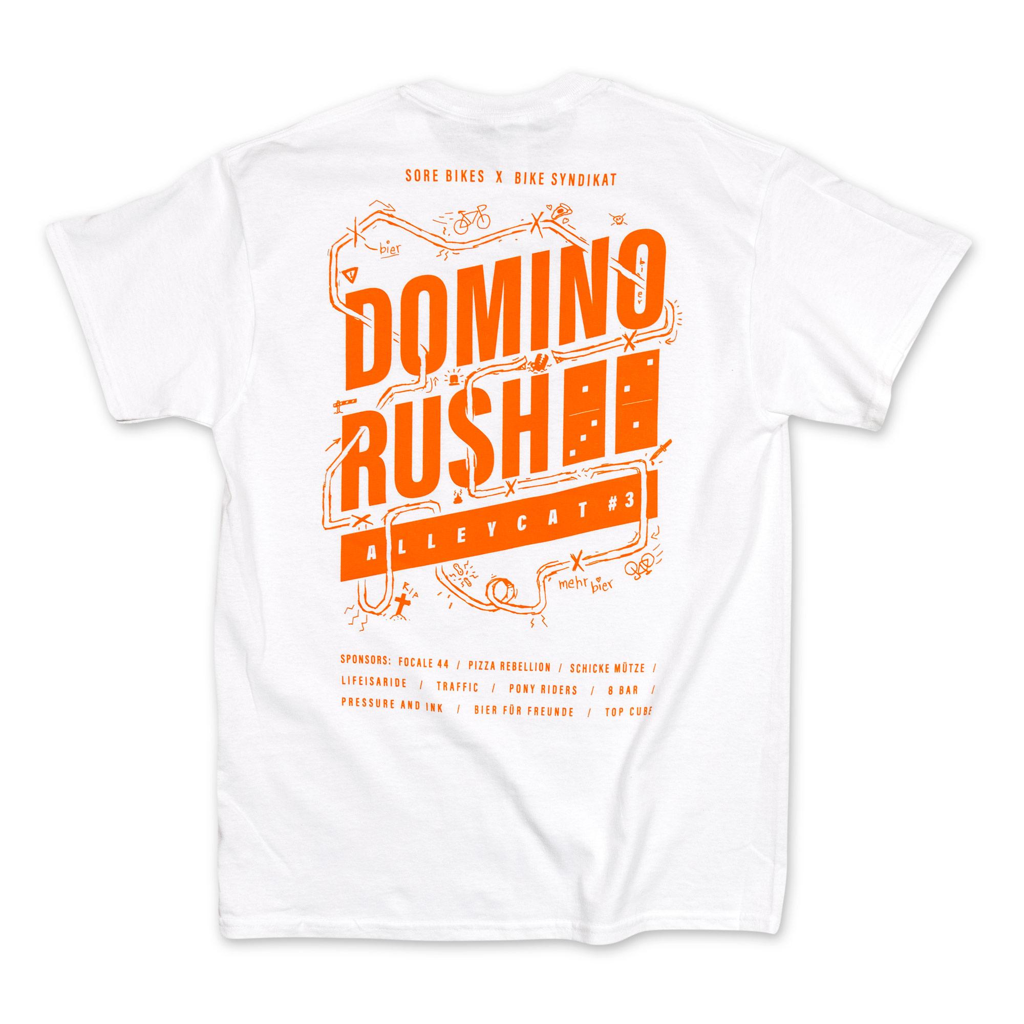 dominorush_shirt
