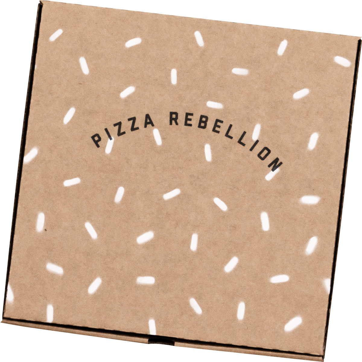 pizza_box_neu