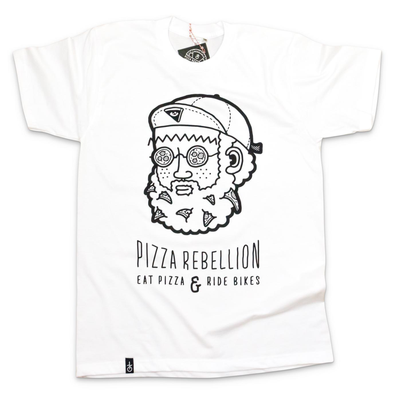 pizzaboy_front