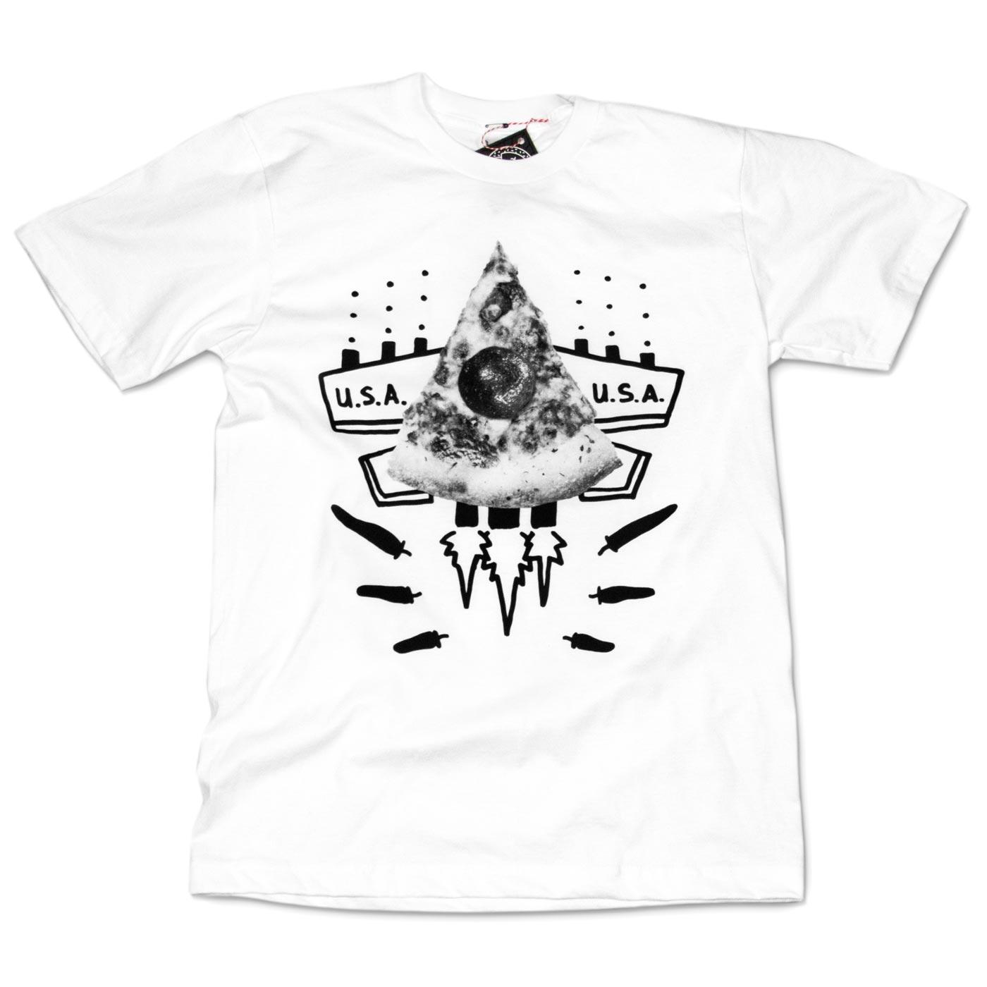 shirt_usa_usa