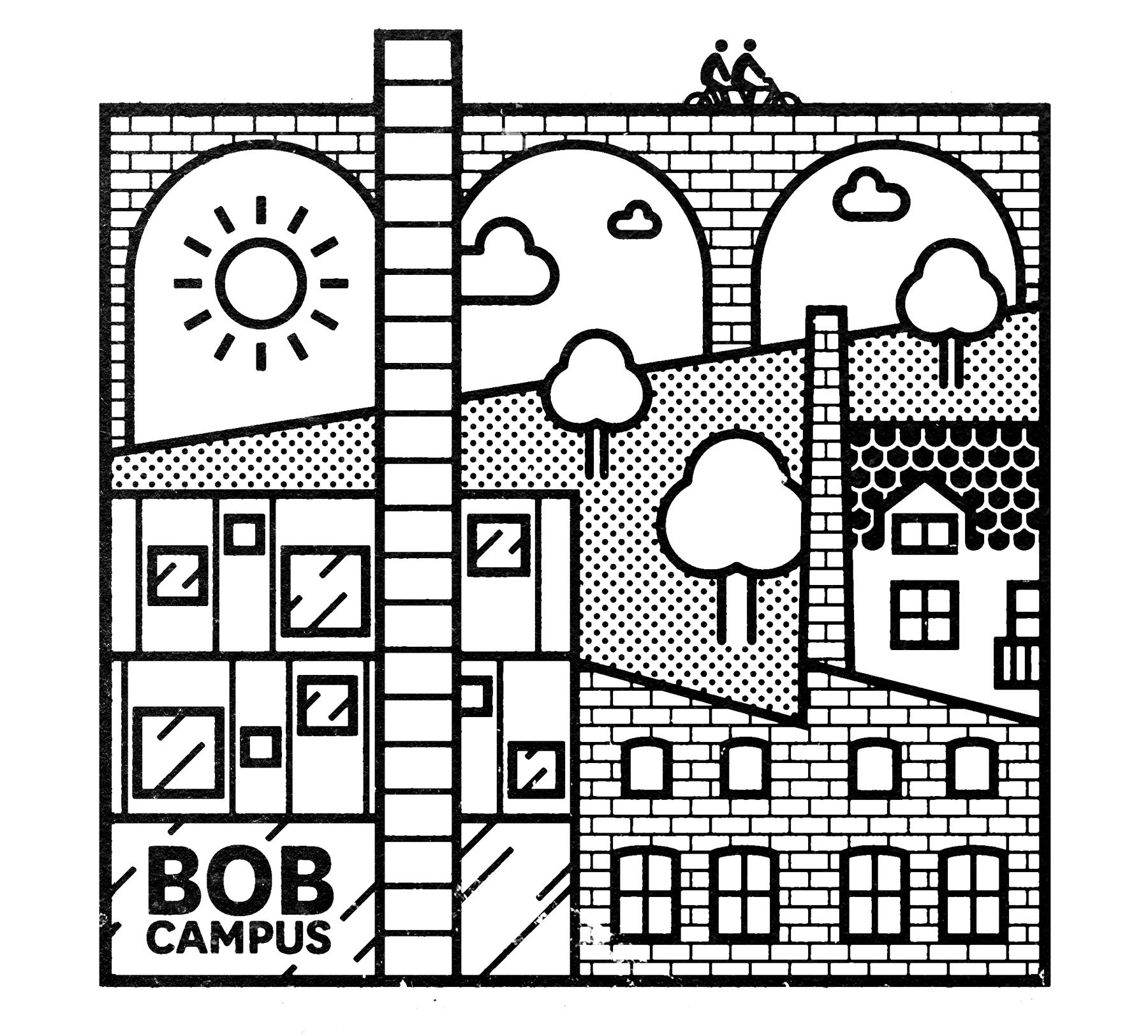 bobcampus_motiv